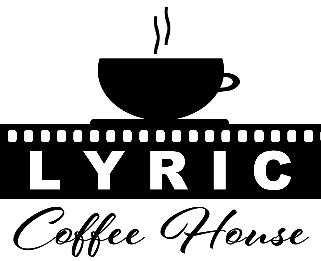 Lyric Coffee House